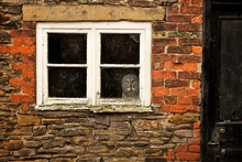 I like my house! — Mark Bridger фото 8