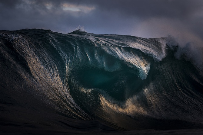 © Ray Collins