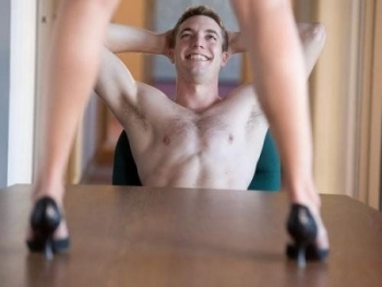 Уревень порнографий стран
