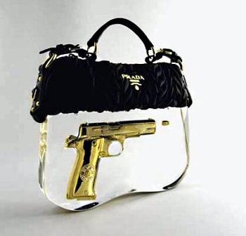 d2503b76da88 Мда, действительно, у некоторых дизайнеров фантазия работает круглые сутки.  Конечно, есть оригинальные сумки, чехлы, рюкзаки, но чтобы настолько ...
