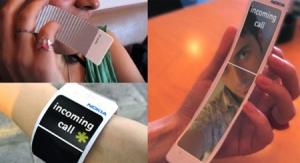 40a41c78de762 Каждый день выходят новые модели мобильных телефонов, коммуникаторов, КПК,  обладающие мощью и быстродействием, невиданным даже для ПК  трех-четырехлетней ...
