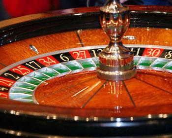турнирах по покеру онлайн с призовым фондом