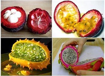 какие овощи и фрукты помогают от запора