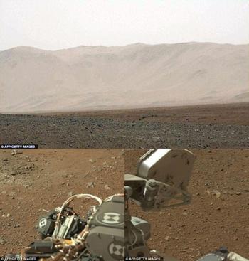... фотографии поверхности марса от Curiosity: https://xage.ru/novyie-fotografii-poverhnosti-marsa-ot-curiosity