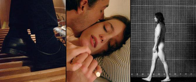 Фильмы секса и наготы