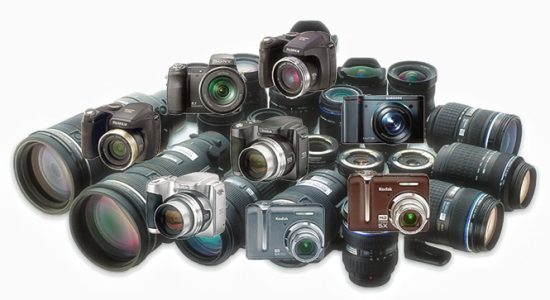Картинки по запросу фототехники