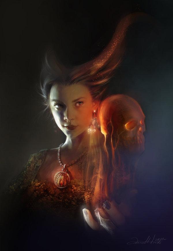 игра престолов смотреть все серии в hd