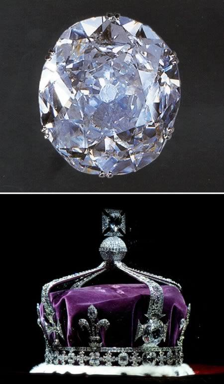 10 самых дорогих драгоценных камней мира 24d80153450