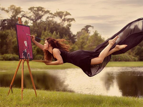 creative-self-portrait-ideas-photography-photo-editing-sample