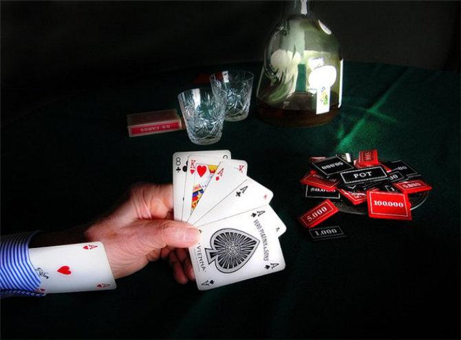 Шулер как играть карты 777 игровые автоматы site. uz