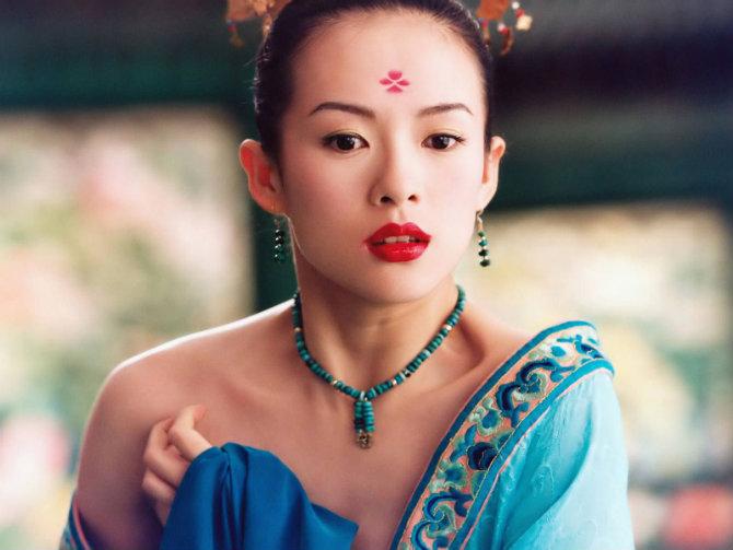 Фото самые красивые азиатки фото 355-210