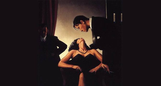 https://xage.ru/media/posts/2016/5/28/women-love-desire-paintings-jack-vettriano.jpg