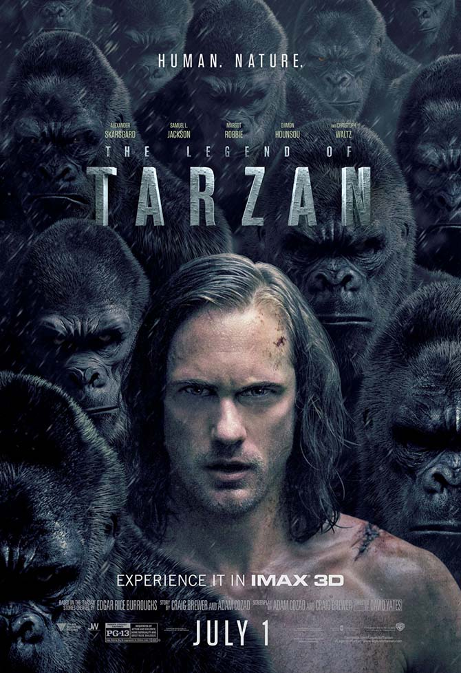 https://xage.ru/media/posts/2016/6/6/the-legend-of-tarzan-imax-trailer