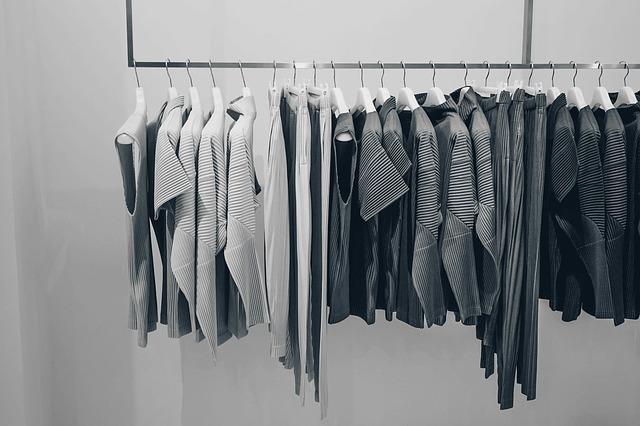 72cc328251f Топ-5 зарубежных интернет магазинов одежды премиум-сегмента ...
