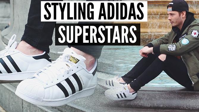 2f29bb71c По данным исследовательской компании NPD Group, в прошлом году самой  популярной и продаваемой моделью сникерсов были кроссовки Adidas Superstar,  ...