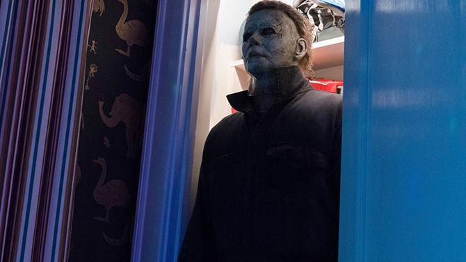 фильм хэллоуин 2018 в хорошем качестве