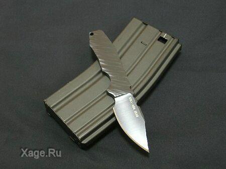 фото боевых ножей
