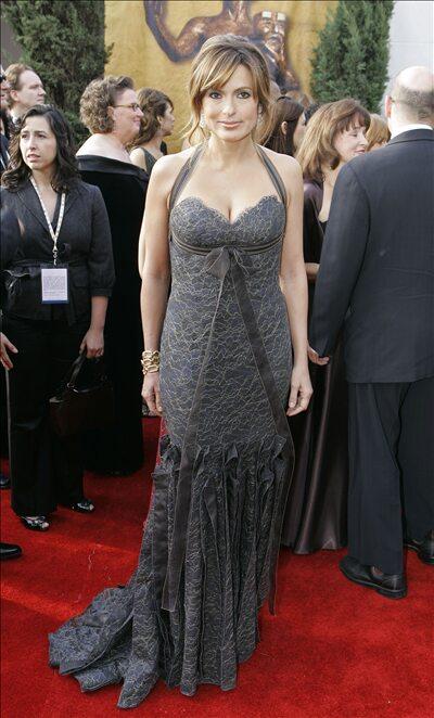 Плохие платья фото