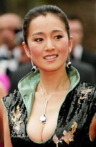 Самые красивые и сексуальные девушки китая фото 244-939