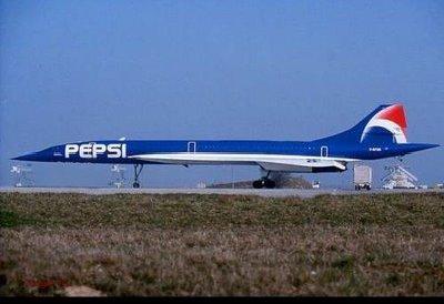 Креативная раскраска самолётов