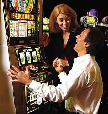 Хто выирывал в казино игровые автоматы кран-машины