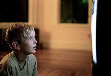 Реклама для детей: как снять ребенка в рекламе, кастинги, съемки 56