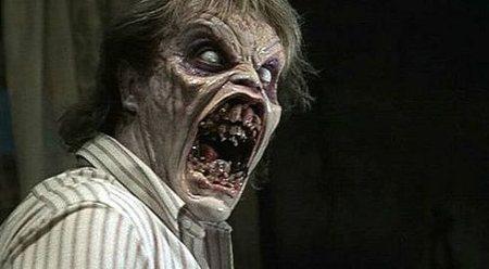 Фильмы ужасов про зомби и мертвецов смотреть онлайн лучшие