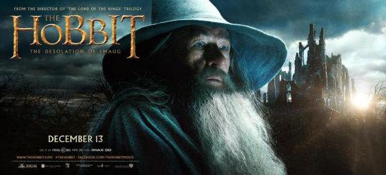 hobbit-pustosh-smauga-treyler