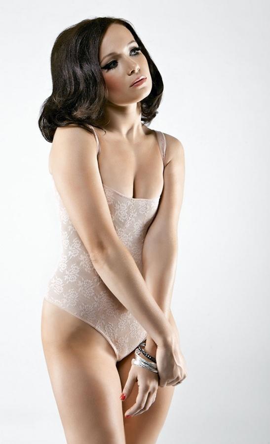 Самый красивый гол девушки фото — photo 4