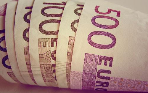 взять кредит в банке ренессанс кредит наличными