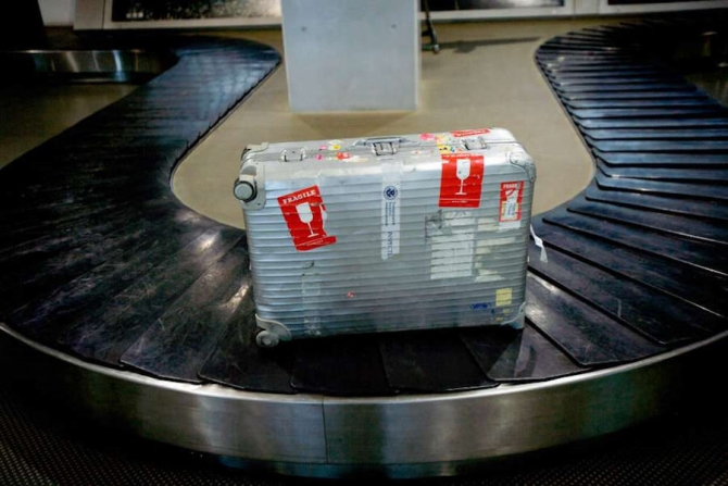 Як уберегти свій багаж при перельотах?, фото-4