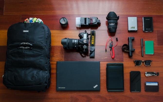 Як уберегти свій багаж при перельотах?, фото-5