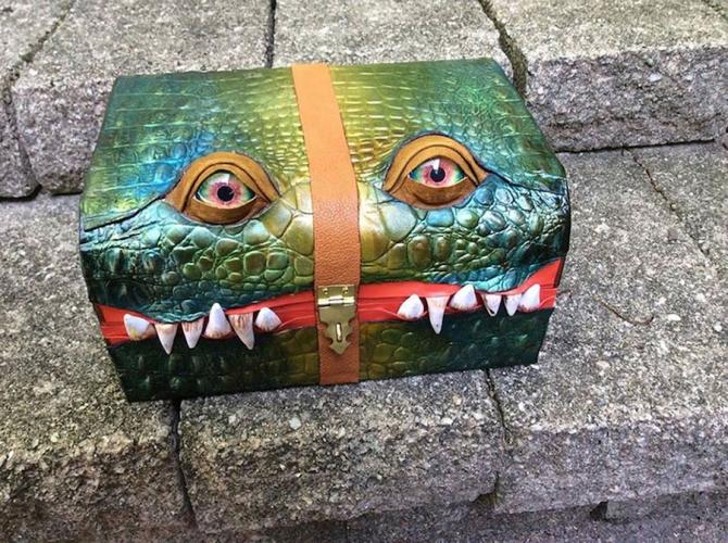 Як уберегти свій багаж при перельотах?, фото-6