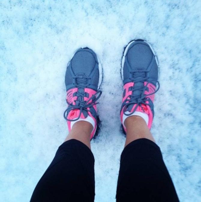 Як дівчатам пережити зимовий холод і відчувати себе комфортно?, фото-5