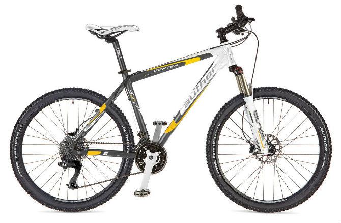 Найкращі жіночі велосипеди, фото-3