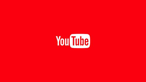 Смотреть видеохостинг 24 часа в сутки гостиница аврора на сайтах севастополя