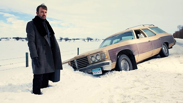 10 найкращих детективних серіалів нашого часу, фото-5