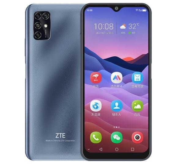 Кращі телефони 2021 року до 4000 гривень, фото-1