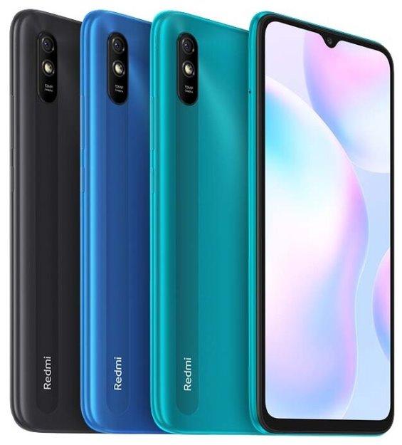 Кращі телефони 2021 року до 4000 гривень, фото-2