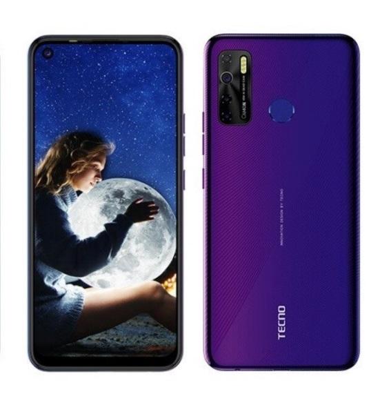 Кращі телефони 2021 року до 4000 гривень, фото-4
