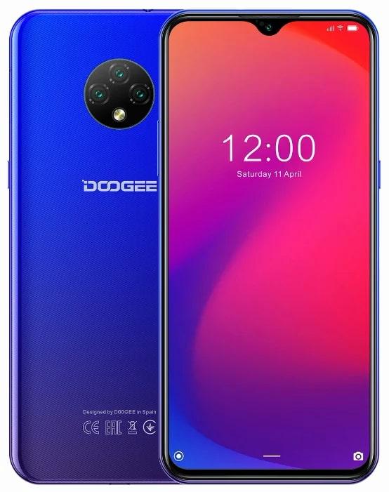 Кращі телефони 2021 року до 4000 гривень, фото-5