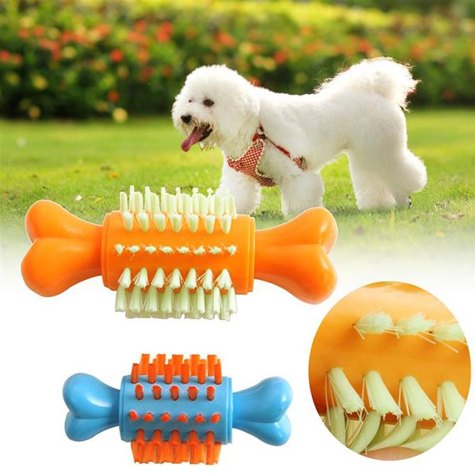 Найкорисніші речі для собак, котрі полегшать життя господарів, фото-2