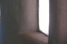 Ниже вы увидите фото-репортаж о строительстве дома из соломы. .  Правда, помимо из соломы использовали...