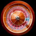 Игровые Автоматы Онлайн Стать