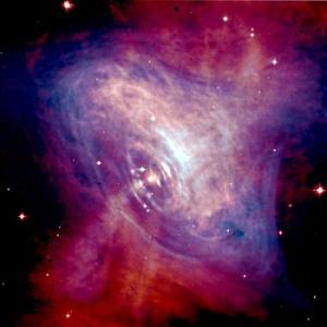 Картинки вселенной - 0e3