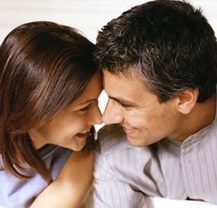 вопросы для диалога знакомства