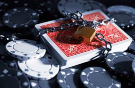 Онлайн казино биллинг