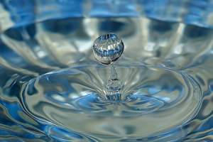 Вода повсюду вода галерея