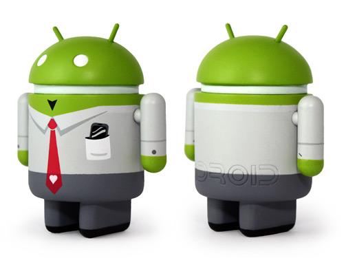 13 фактов, которые должен знать каждый Android-пользователь