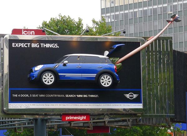 http://xage.ru/media/posts/2012/11/26/15-primerov-naruzhnoj-reklamy-kotoraja-tochno-privlechet-vashe-vnimanie_12.jpg